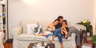 Strong Boundaries, Loving Kindness: Divine Mama Circle