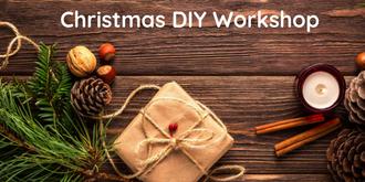 Christmas Gift Workshop