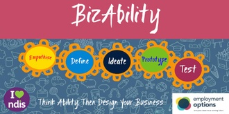 BizAbility - Think Ability, Then Design Your Business