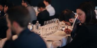 Certified Sommelier Examination MELBOURNE 2020