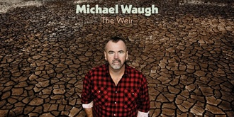 Michael Waugh in Concert - 17th November, 2019