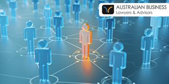 Employment Law Fundamentals (North Sydney)