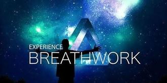 Shamanic Breathwork - Springfield Brisbane -