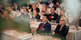 Introductory Sommelier Certificate SYDNEY 2020