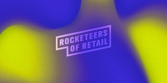 Rocketeers of Retail - Masters of Social | MELB