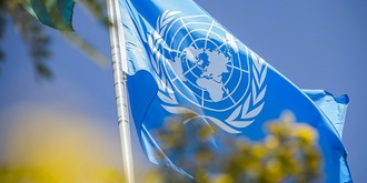 Towards a new Australian Refugee Policy – does the UN Global Compact provide a way forward?