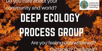 Deep Ecology Process Group