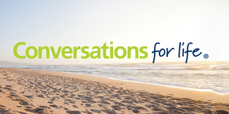 Conversations for Life - Suicide Prevention Workshop