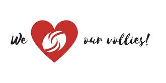 Dress for Success Sydney Volunteer Information Session - Friday 18th October 2019