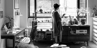 Sydney Workshop - DIVERSIFY YOUR CREATIVE INCOME