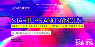 _southstart [Startups Anonymous]