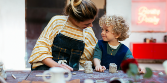 Free Kidsafe Parents Education Sessions