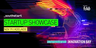 _southstart [ Startup Showcase ] 2019