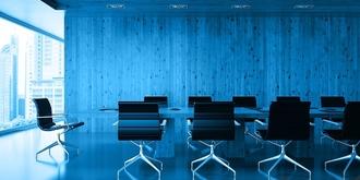 Startup Governance (One on One workshop) Startup Advisory Board Assembly
