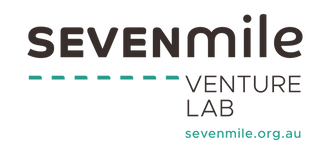 SEVENmile Venture Lab Monthly Meetup