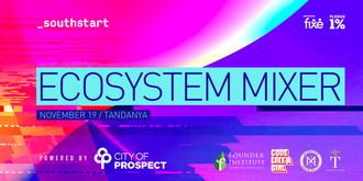 _southstart [Ecosystem Mixer]