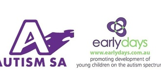 Early Days - Encouraging interaction through play and social learning - ELIZABETH