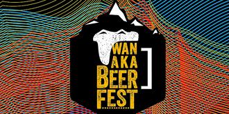 Wanaka Beer Festival 2019