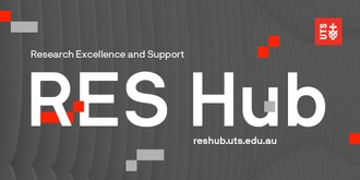 RES Hub: Get started with SciVal