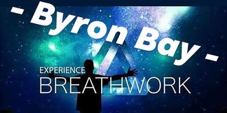 Shamanic Breathwork - Byron Bay -