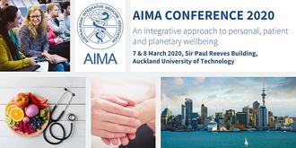 AIMA Conference 2020