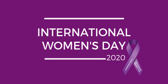 IWD Canberra Fundraising Lunch