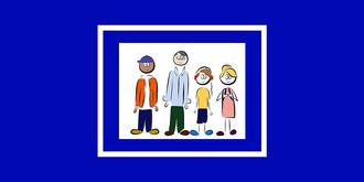 Australian Online Parenting Teens 4 Week Program