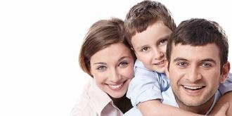 Circle of Security Parenting- Days