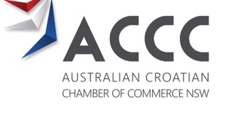 ACCC at the Billich Gallery
