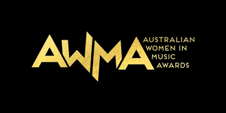 Australian Women in Music Awards - Welcome to Country