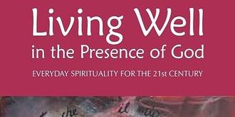 Church Renewal and Everyday Spirituality