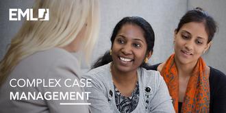 Complex Case Management - Sydney