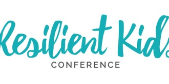 WARRNAMBOOL Resilient Kids Conference 2019