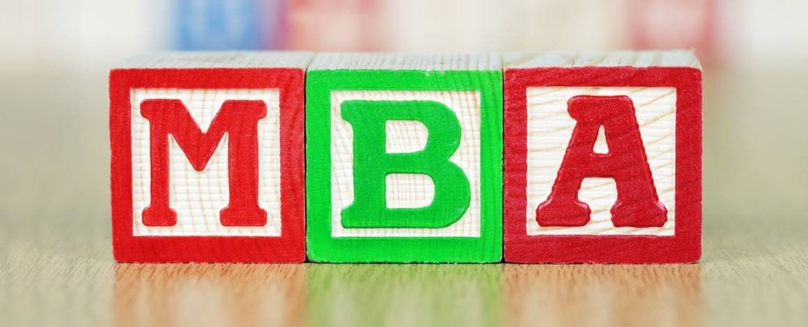 How to Know If an MBA Is the Right Step for You