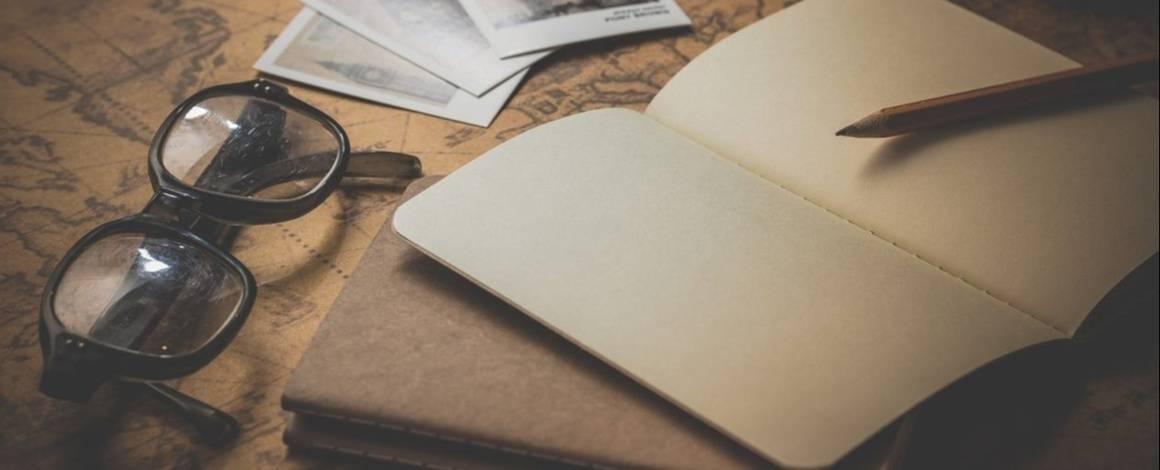 Turning Your Travels into Marketable Job Skills