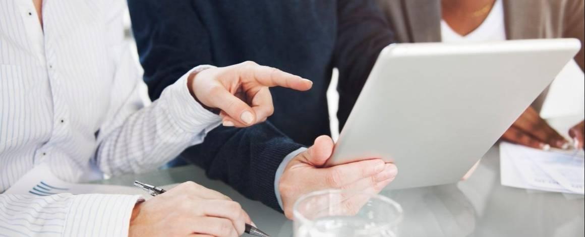Negotiating Salary? Know Your BATNA