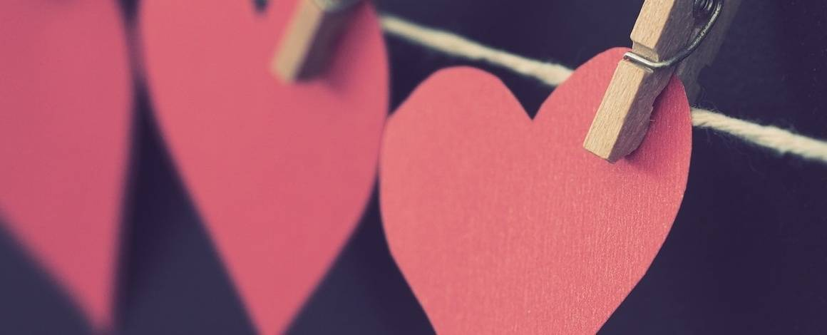 4 Ways to Practice Self-Love Each Day