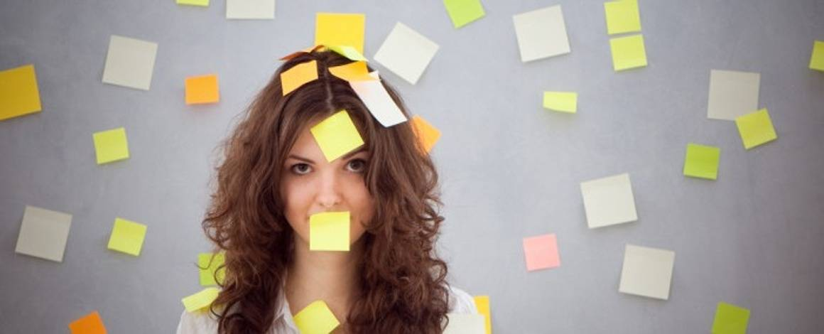 Wearing Too Many Hats? Here's How To Tackle Multiple Priorities At Work