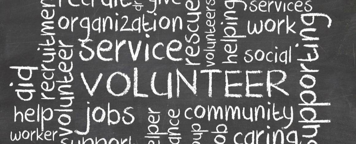 How to Land a Job at an NGO - Idealist
