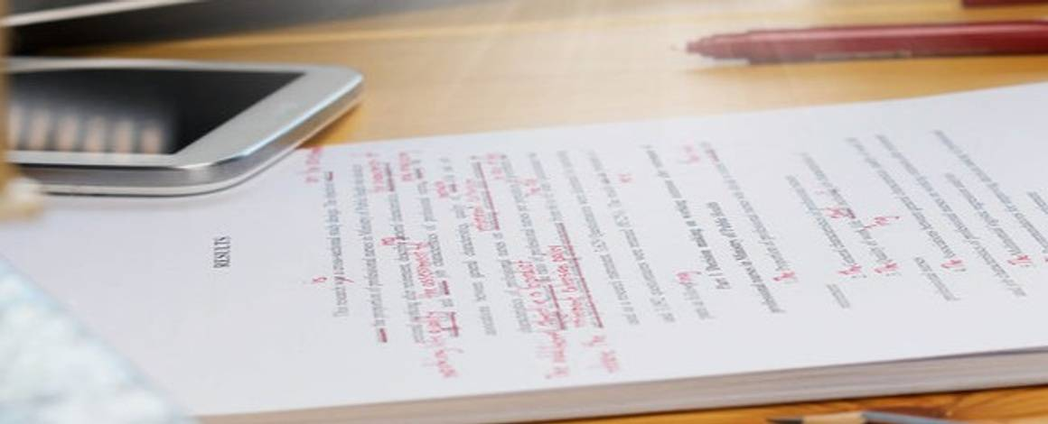 Take Our Quiz | Resume and Cover Letter Typo Hunt