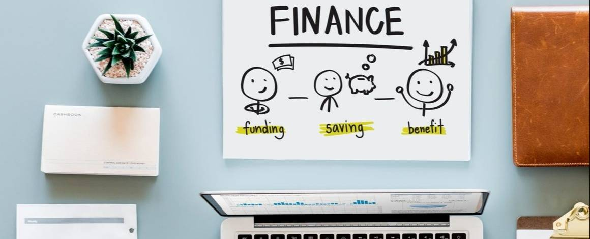 An Intro to Saving for Retirement in the Nonprofit Sector