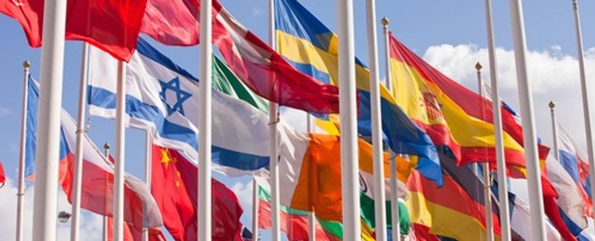 Can Graduate School Help You Land a Job in International Development?