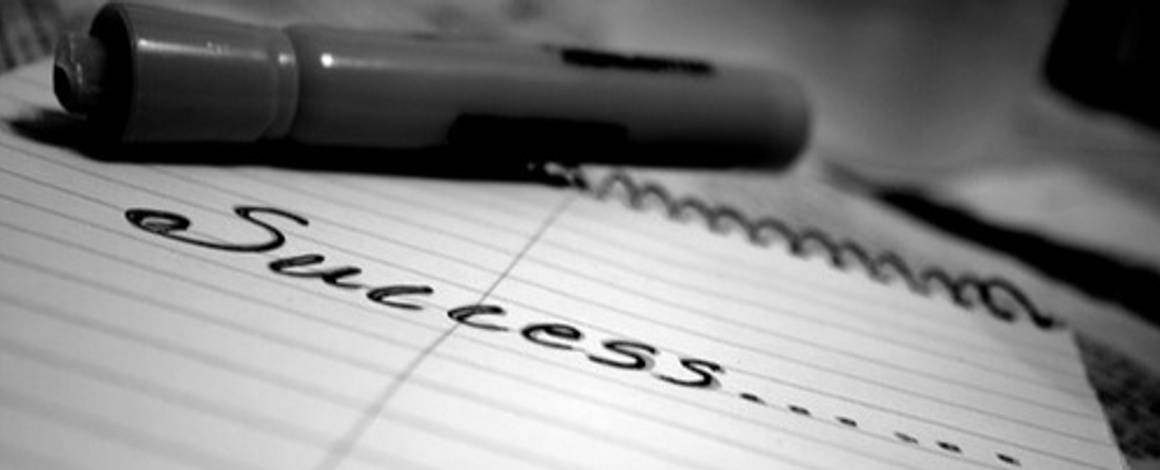 Are You Keeping Track Of Your Accomplishments At Work?