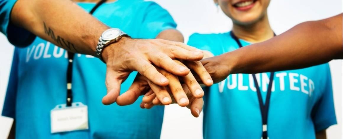 How Volunteering is Useful for Career Development