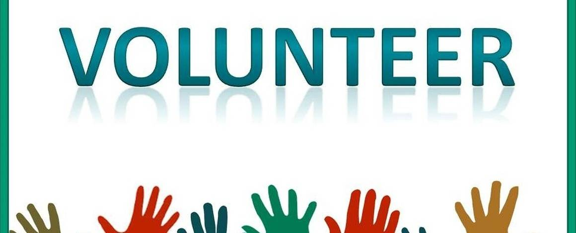 10 Questions to Maximize Your Volunteer Experience