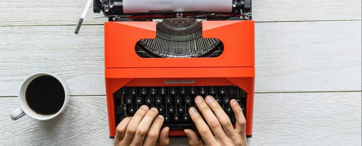 Strategies for Starting Off as a Freelance Writer