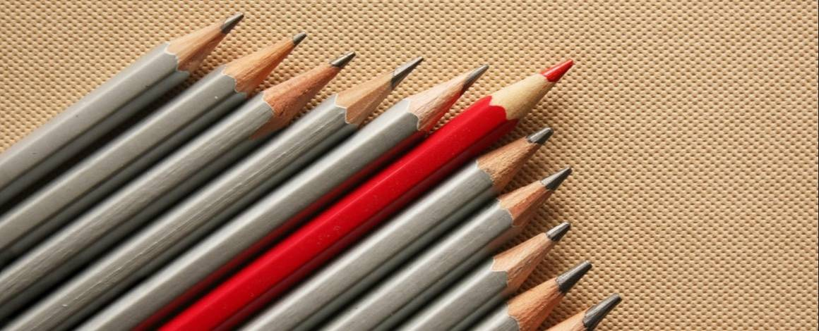 7 Habits of Highly Effective Nonprofit Leaders