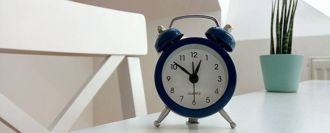 Urgency vs. Importance   Presidential Tips for Time Management