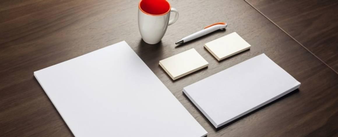 Go Beyond A Resume And Create A Career Portfolio