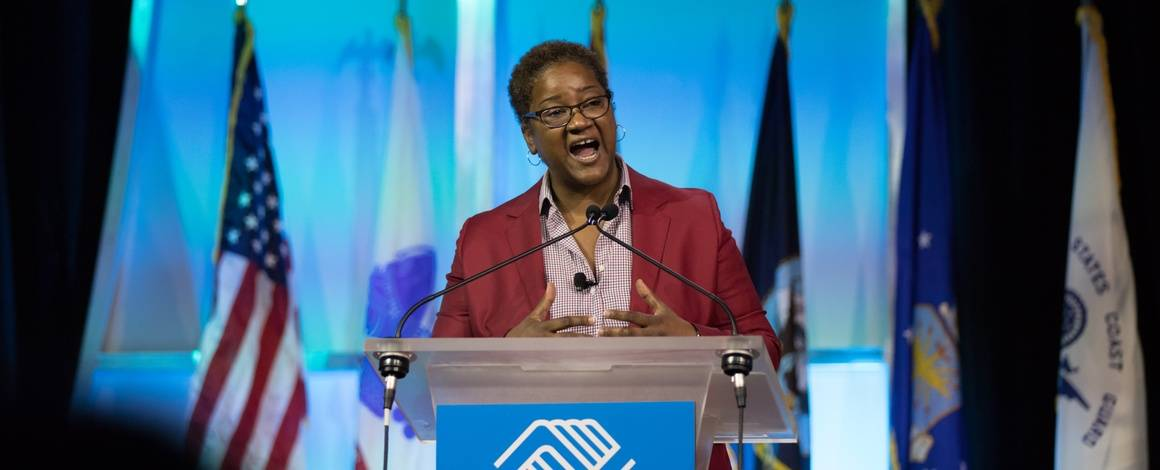 Black History Month | 4 Social-Impact Leaders to Celebrate